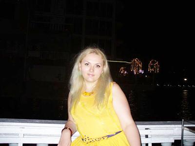Maria2302_20111202141604.jpg