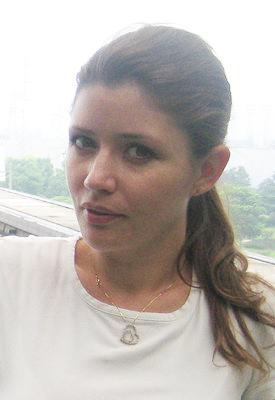 Maria2902_20111216215519.jpg