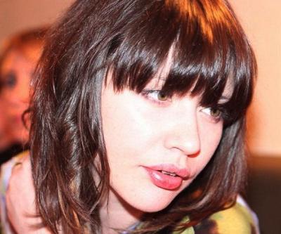 Maria2904_20111216215519.jpg