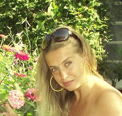 Maria3002_20111118142004.jpg