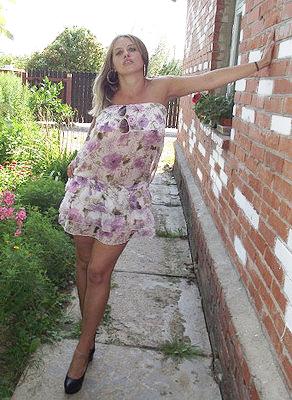 Maria3003_20111118142004.jpg