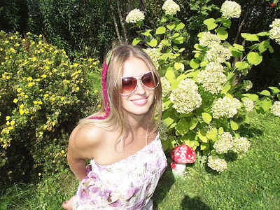 Maria3004_20111118142003.jpg