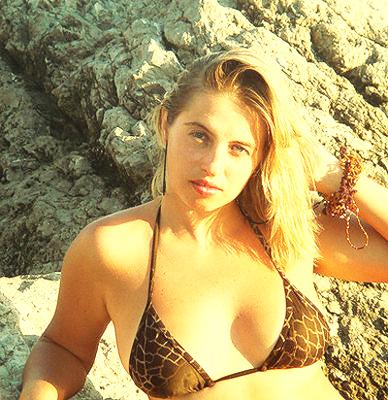 Maria3009.jpg