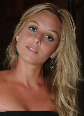 Maria_Saint25.jpg