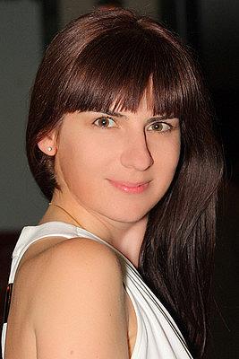 Marinavirgo3201.jpg