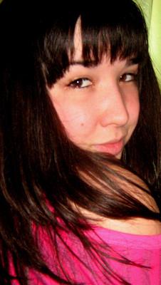 Nadezhda2205.jpg