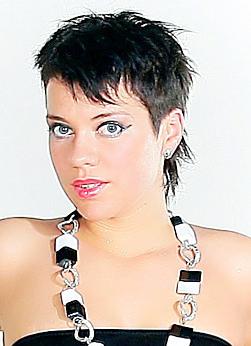 Nadezhda2401.jpg