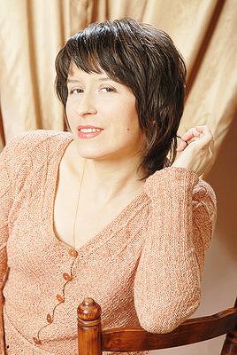 Nadezhda3801.jpg