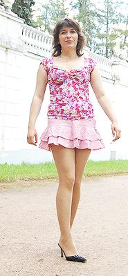 Nadezhda3803.jpg
