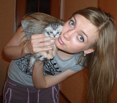 Natalia2302_20101111135147.jpg