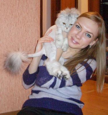 Natalia2303_20101111135146.jpg
