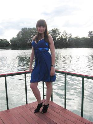 Natalia2403_20111226144004.jpg
