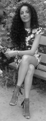 Natalia2603.jpg