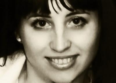 Natalia2603_20120129144719.jpg