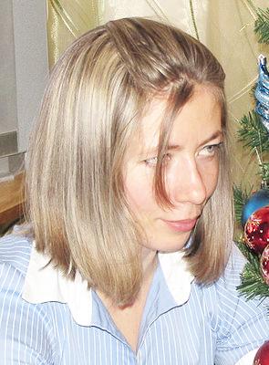 Natalia3401_20111206182039.jpg