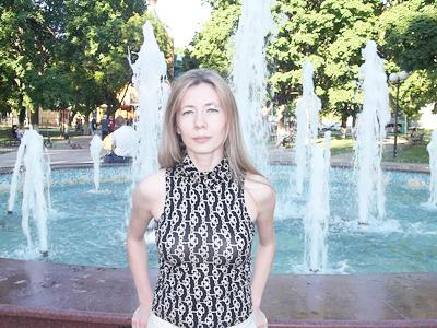 Natalia3404_20111206182038.jpg