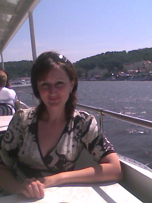 Natalia343_20100824155700.jpg