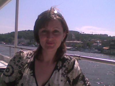 Natalia344_20100824155659.jpg
