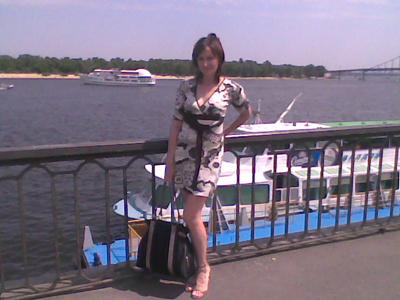 Natalia345.jpg