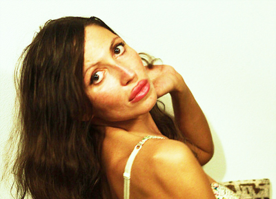 Natalia3701_20120109185314.jpg