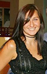 Natalia3902.jpg
