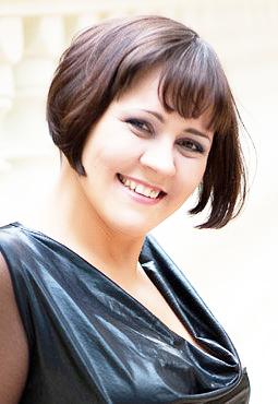NataliaBraychevskaya3402.jpg