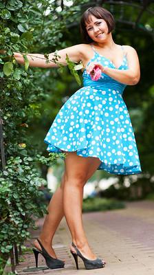 NataliaBraychevskaya3404.jpg
