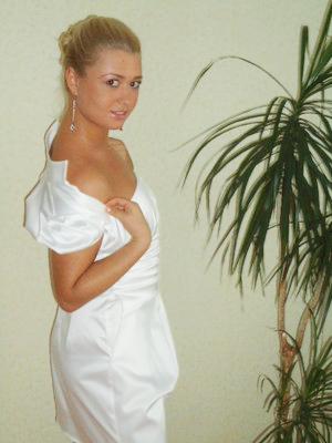 Nataliaminsk2301.jpg