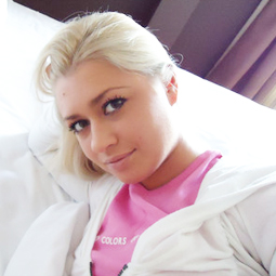 Nataliaminsk2302.jpg