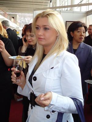 Nataliaminsk2303.jpg