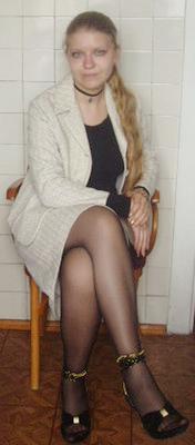 Oksana2406.jpg