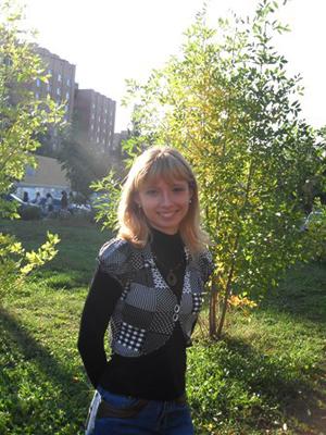 Olesya2001.jpg