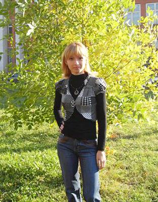 Olesya2002.jpg