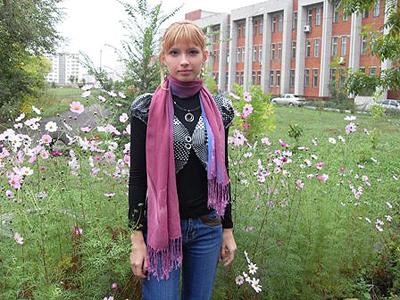 Olesya2003.jpg