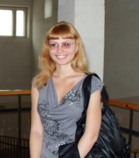 Olesya2004.jpg