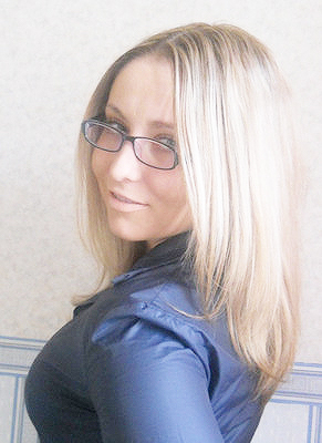 Olesya2204.jpg