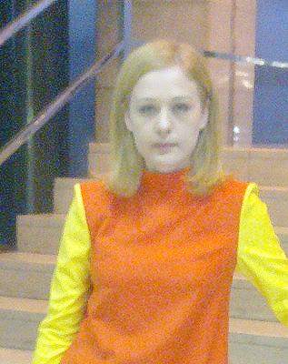 Olesya2501.jpg