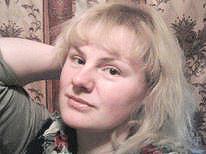 Olesya3103.jpg