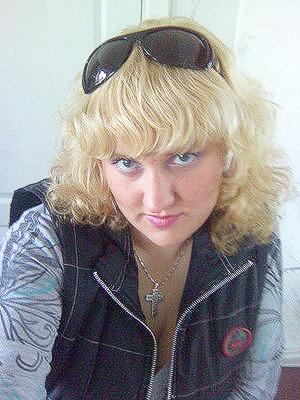 OlesyaDvoryaninova2501.jpg