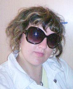 OlesyaDvoryaninova2502.jpg