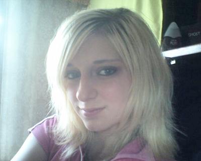 Olga22.jpg