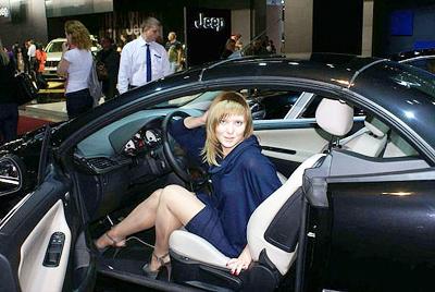 Olga2202_20111118141225.jpg