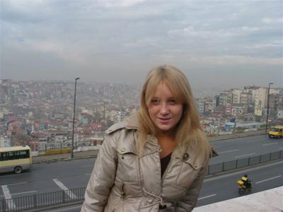 Olga2302.jpg