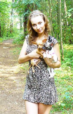 Olga2302_20111030160220.jpg