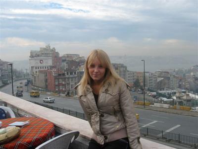Olga2303.jpg