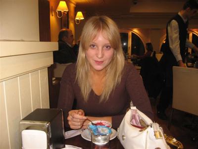 Olga2304.jpg
