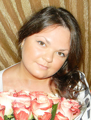 Olga2401_20111225153847.jpg