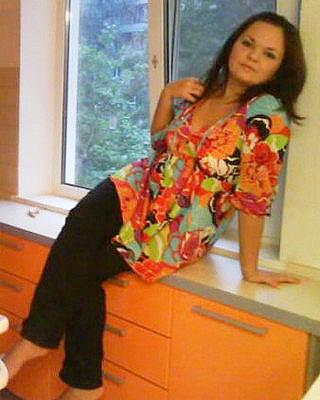 Olga2402_20111225153846.jpg
