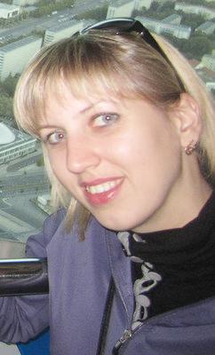 Olga2404_20120115184349.jpg