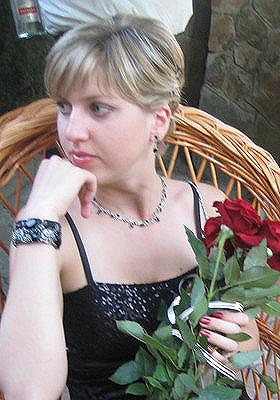 Olga2405_20120115184349.jpg